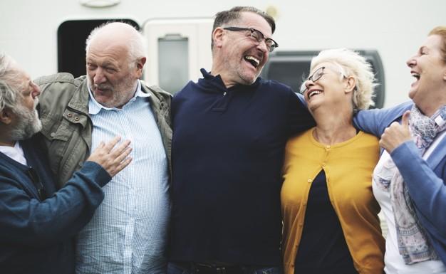Envitar el Alzheimer | Ancestros SAS | alzheimer | demencia | asilo ancianos
