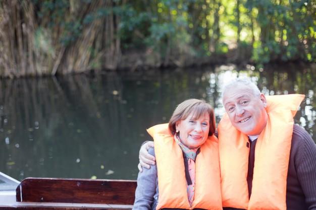 Tener una buena vida | Ancestros SAS | casa de reposo | hogar adulto mayor | hogar ancianos