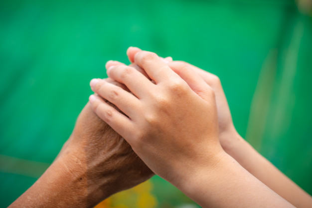 Colombia obsequiaría la cura para el alzheimer