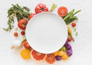 ¿Comer para prevenir el cáncer?