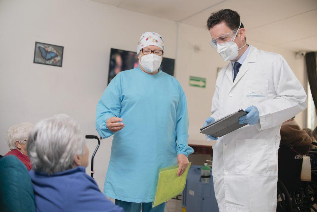 Enfermería   Ancestros SAS   cuidadores de adultos mayores   cuidados para ancianos   hogar adulto mayor   casa de reposo   medicos psiquiatras   psiquiatria   hogar permanente  